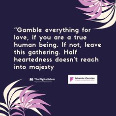 Best Rumi Quotes, Rumi Quotes Life, Top Quotes, Best Love Quotes, Love Images Free, Motivational Quotes, Inspirational Quotes, Beautiful Love Quotes, Like A Lion