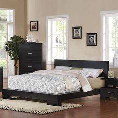 13+ Home decor furniture mattress information