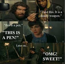 Sweet !! Not a pen !!