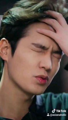 Korean Drama Funny, Korean Drama Best, Korean Drama Quotes, Korean Male Actors, Korean Celebrities, Most Handsome Korean Actors, Korean Actresses, Jung So Min, Lee Dong Wook