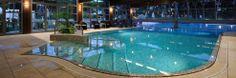 Riva del Sole Resort & SPA - #swimmingpool #relax