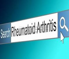 Do You Have Rheumatoid Arthritis?  Heartland Research is conducting a research study of an oral investigational medication for people with Rheumatoid Arthritis  For qualification information and study related compensation;    https://heartlandresearch.com/studies/rheumatoid-arthritis-research-study/