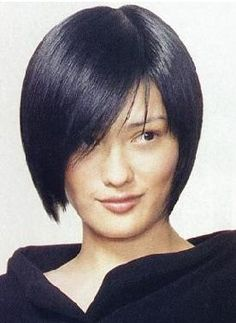 http://starhub.hubpages.com/hub/Bob-Haircut-Styles-Bob-Hairstyles-for-Women-Pictures