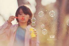 Детские фото от Adriana Varela