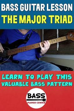 Bass Guitar Scales, Bass Guitar Notes, Bass Guitar Chords, Learn Bass Guitar, Bass Guitar Lessons, Guitar Lessons For Beginners, Guitar Songs, Guitar Exercises, Music Charts