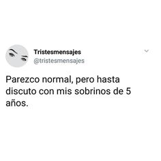La imagen puede contener: texto Funny Spanish Memes, Spanish Humor, Memes Humor, Funny Memes, Motivational Phrases, Facts, Words, Quotes, Truths