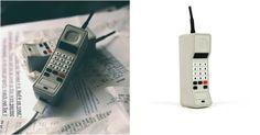 [TOPITRUC] Une batterie externe téléphone rétro