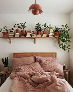 Room Ideas Bedroom, Home Bedroom, Bedroom Inspo, Kids Bedroom, Master Bedroom, Aesthetic Bedroom, Dream Rooms, My New Room, House Rooms