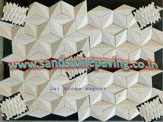 Stone Mosaic Tile, Mosaic Tiles, Wall, Design, Mosaic Pieces