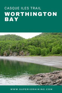 Add this hike to a secluded lake superior beach to your summer bucket list. It is a gorgeous secret place that is worth the stop along your road trip. Click through for trail details and directions. Hiking Checklist, Summer Hiking Outfit, Summer Bucket Lists, Secret Places, Lake Superior, Death Valley, Hiking Trails, Great Places, Summer Vibes