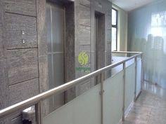 Locação de andar corrido no Funcionários – Aluguel Andar Corrido Belo Horizonte