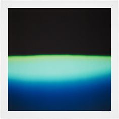 "Hiroshi Sugimoto for HermesScarf 037, ""Couleur de l'Ombre"", Limited Edition"