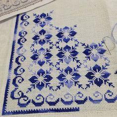 Cross Stich Patterns Free, Hand Embroidery Design Patterns, Cross Stitch Borders, Needlepoint Patterns, Cross Stitch Designs, Cross Stitching, Cross Stitch Embroidery, Cross Stitch Fruit, Cross Stitch Heart