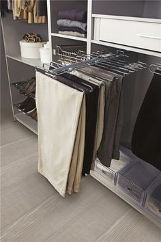 Are you familiar that the void in your room can be filled taking into consideration an amazingly frosty closet design??