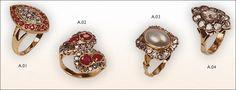#RobertoPoggiali, #gioielliFirenze, @PoggialiRoberto, #amazingjewellery,#antico, #antique, #vintage, #oro, #gold, #brillanti, #diamonds, #anello, #ring, #orobianco,# whitegold, #artigianale, #pearl, #ruby, #rubino, #perla,#elegante,#luce, #light, #elegant, #lines, #handcraft, #handmade, #oreficeria, #goldsmith, #MasterGoldsmith, #MaestroOrafo, #Firenze, #Florence, #prezioso, #precious, #gioiello, #jewel, #gioielleria, #jewellery www.robertopoggia...