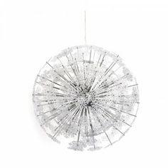Design hanglamp Adagio Selvino K