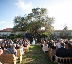 The Inn at Rancho Santa Fe | Ranch Santa Fe, CA