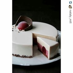 See this Instagram photo by @pastry_inspiration • 993 likes
