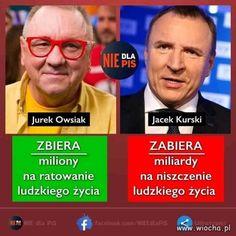 Peace, Humor, Memes, Funny, Happy, Poland, Humour, Meme, Funny Photos