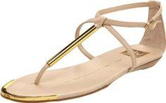 DV by Dolce Vita Women's Archer Sandal.  List Price: #EANF#  Savings: #EANF#