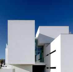 house_in_paco_de_arcos_04