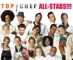 Top 10 reality Cooking shows