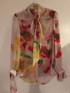 Shop by Category 10 Top, Monsoon, Size 10, Flower, Blouse, Casual, Shop, Ebay, Fashion