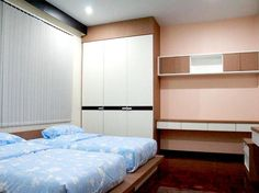 Chumphon BANRAO HOSTEL Thailand, Asia BANRAO HOSTEL is perfectly located for both business and leisure guests in Chumphon. Featuring a complete list of amenities, guests will find their stay at the property a comfortable one. Service-minded staff will welcome and guide you at the BANRAO HOSTEL. Each guestroom is elegantly furnished and equipped with handy amenities. The hotel's peaceful atmosphere extends to its recreational facilities which include spa, massage. Friendly staf...