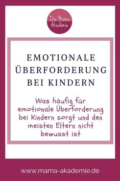 203 Emotionally overwhelming children Emotional development, education and everyday life children - Emotionally overwhelming children – energies in family life trigger emotions and can have a stron - Stress, First Week Of Pregnancy, Emotional Development, Attachment Parenting, Severe Weather, High Energy, Social Platform, Family Life, Kids And Parenting