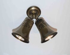 Chantelle Lighting works closely alongside a multitude of designers and architects to provide spectacular pieces that will brighten any room. Light, Lights, Light Up, Decorative Bells