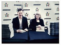 Anne Rice to announce new book on March 2014 Anne Rice, March 9th, New Woman, Old And New, New Books, Fans, World, The World