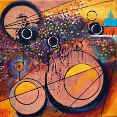 """Discovery"", by Scott Haley Abstract Expressionism Art, Abstract Art, Canvas Prints, Framed Prints, Art Prints, Art For Sale, Fine Art Paper, Fine Art America, Discovery"