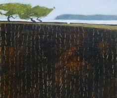 The Stour Gallery - Simon Pooley