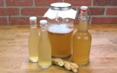 Herbs & Oils Archives - The Organic Remedies