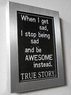 True story bro(: