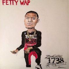 ♫ Fetty Wap - Again