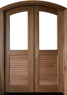 Order this Mahogany Wood Exterior door Double Door is an attractive complement for your house French Doors Patio, Patio Doors, Ceiling Trim, Glazed Glass, Wood Exterior Door, Double Entry Doors, Create Picture, Made Of Wood, Wood Doors