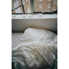 a broken heart is blind; ❤ liked on Polyvore featuring home, home decor, window treatments, window blinds and pictures