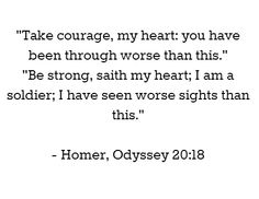 11 Best Homer Odyssey & Iliad images