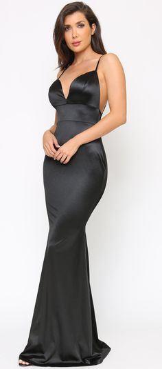 48074e0441 4562 Best Products images in 2018 | Spandex, Neckline, Plunging neckline