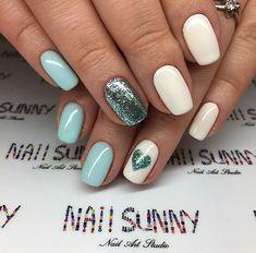 Nail Sunny