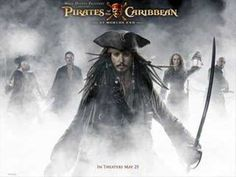 Hans Zimmer- One Day Pirates of the Carribean-At the world`s End