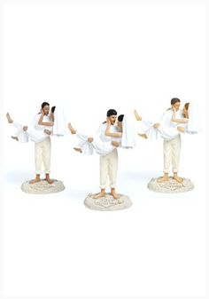 awesome Things to Know For Hiring Beach Wedding Cake Topper Check more at http://jharlowweddingplanning.com/things-to-know-for-hiring-beach-wedding-cake-topper