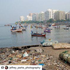 Good morning from India. #reiseliv #reisetips #reiseblogger #reiseråd  #Repost @jeffrey_parks_photography (@get_repost)  Mumbai India  #Mumbai#indialove#motherindia#subcontinent