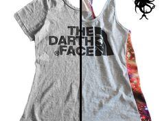 Octotuto #1 : Transformer un t-shirt banal en débardeur