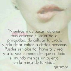 Extraordinario Amazing Quotes, Great Quotes, Quotes To Live By, Words Quotes, Me Quotes, Sayings, Motivational Phrases, Inspirational Quotes, Excellence Quotes