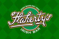 Zaragoza, Barcelona y Sevilla tienen una cosa en común, el Paddy Flaherty o Flaherty´s Irish Pub. Este pub de origen irlandés se ha convertido en todo un referente de los bares deportivos de estas ciudades debido a los múltiples eventos que retransmiten y a toda la oferta de ocio que ofrecen en sus locales. Si tenéis la oportunidad de visitarlos no la dejéis pasar, porque visitarlos es sinónimo de diversión!!