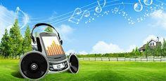 Equalizer Music Player Pro v2.5.2  Miércoles 14 de Octubre 2015.By : Yomar Gonzalez ( Androidfast )   Equalizer Music Player Pro v2.5.2 Requisitos: 2.3  Información general: Ecualizador Music Player es un reproductor de música profesional. Esto hará que su música suena como usted nunca ha tenido antes. Reproductor de música intuitiva utiliza controles simples útiles e innovadoras. El reproductor de música profesional más diseñada para los amantes de la música y los estudiantes! Uso de la…