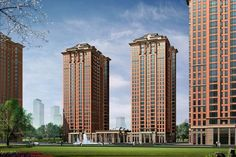 Migsun Ultimo, a great residential project proffers 2/3/4 bhk apartment with all modern era amenities at Omicron-3 Greater Noida. For more update log on to http://www.migsunultimo.co.in/
