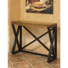 Rectangle Dining Room Sets : Find the dining room table and chair set that fits both your lifestyle and budget. Free Shipping on orders over $45!